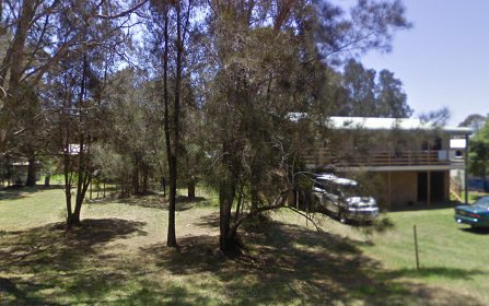 131 Malibu Drive, Bawley Point NSW