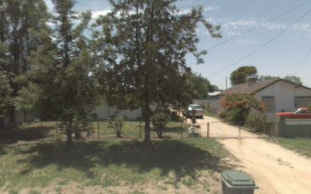 253 Victoria Street, Deniliquin NSW