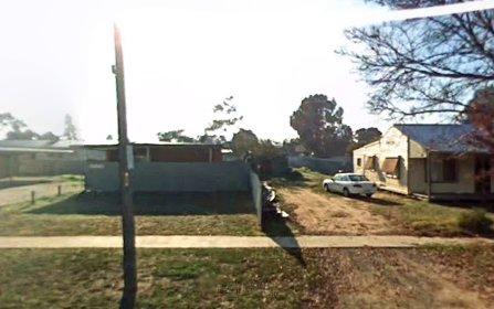 1/130 Macauley Street, Deniliquin NSW
