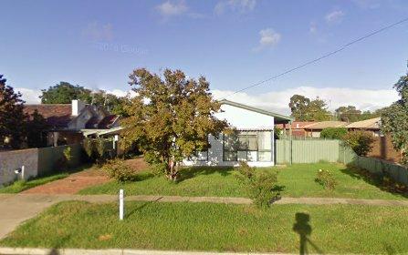 272 Wick Street, Deniliquin NSW
