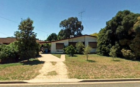 90 Tocumwal Street, Finley NSW 2713