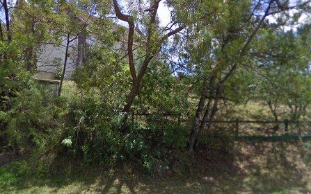 1 Runnyford Rd, Nelligen NSW 2536