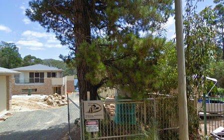 27 Sproxtons Lane, Nelligen NSW 2536