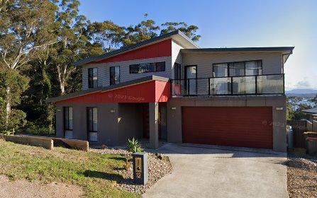 12 Courtenay Crescent, Long Beach NSW 2536