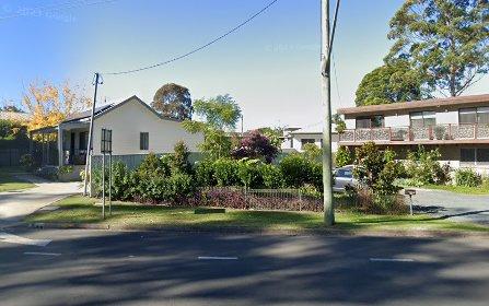 9/9B George Bass Dr, Batehaven NSW 2536