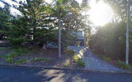 15 Barbara Crescent, Denhams Beach NSW