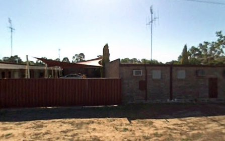 115 Deniliquin Street, Tocumwal NSW