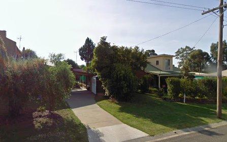 27 Brooks Ave, Barooga NSW