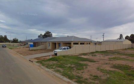 44 Heather Circuit, Mulwala NSW