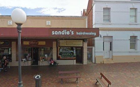 104 Sanger Street, Corowa NSW