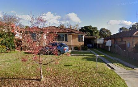 295 Vickers Road, Lavington NSW