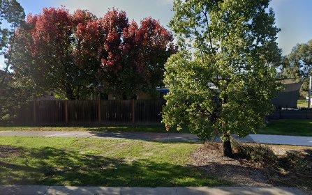 110 Hotham Circuit, Thurgoona NSW