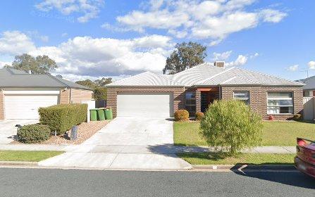 739 Union Road, Lavington NSW
