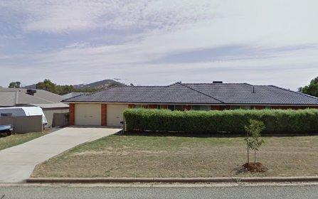 14 Quandong Rd, Thurgoona NSW