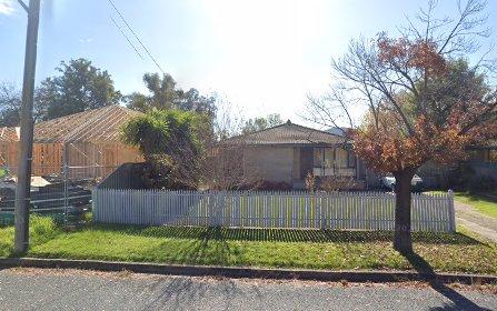 300 Clarence St, Lavington NSW 2641