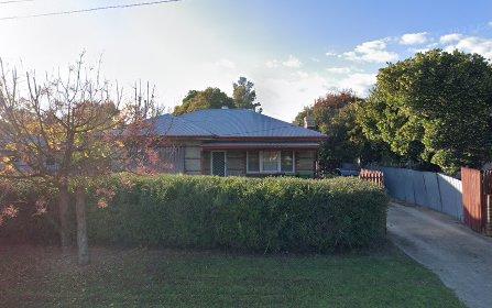 1044 Baratta Street, Albury NSW