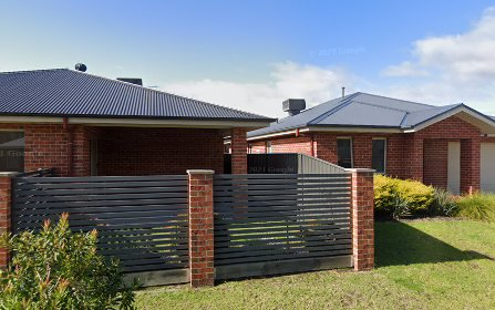 1/52 Riverboat Drive, Thurgoona NSW
