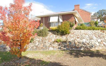 17 Golf View Drive, Albury NSW