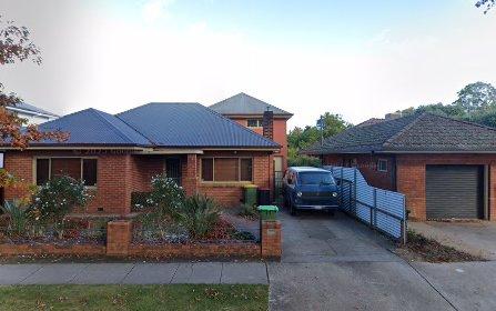 481 Crisp St, Albury NSW 2640