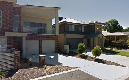 2 Irvington Court, Albury NSW 2640