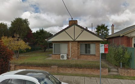1/597 Englehardt Street, Albury NSW