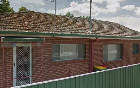 3/534 Wilcox St, Albury NSW 2640