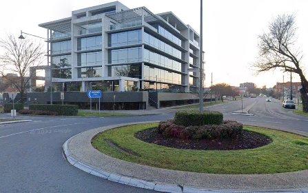 Lot 5 Ettamogah Rise Estate, Albury NSW 2640