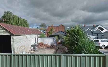482 Macauley Street, Albury NSW