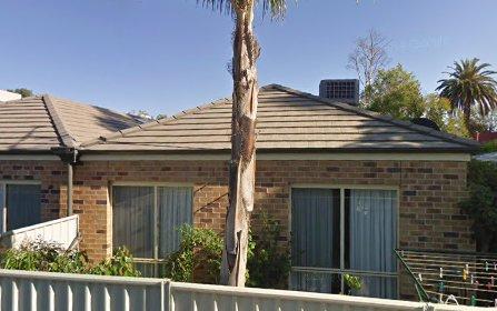 2/9 Echuca Street, Moama NSW