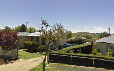 18 Waggun Street, Cooma NSW