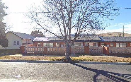 1/78 Bombala Street, Cooma NSW