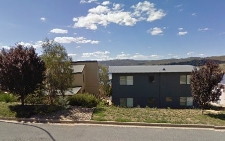 5 Girvin Pl, East Jindabyne NSW