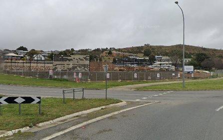 SHEDS Leesville Storage Sheds, Jindabyne NSW