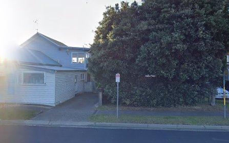 1/3 Wapengo Street, Bermagui NSW