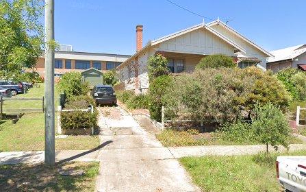 26 Hill Street, Bega NSW