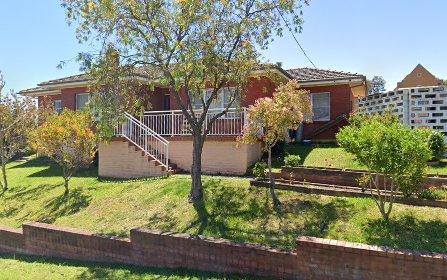 82 Upper Street, Bega NSW