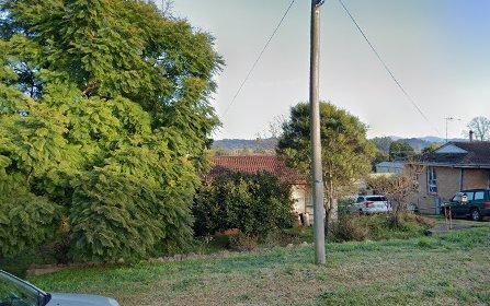 3 Koolgarra Drive, Bega NSW