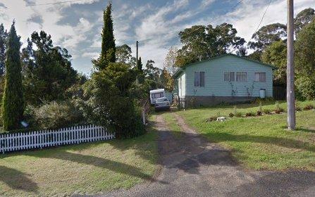 3 Bridge Street, Wolumla NSW