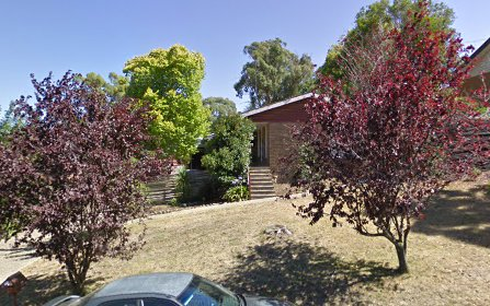 12 Mansfield Avenue, Mount Clear ACT 2620