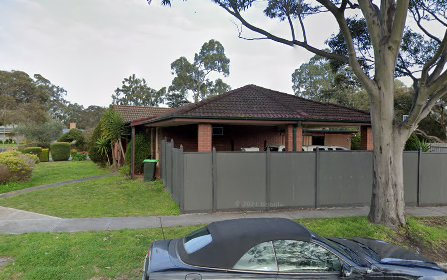 11 Mosstrooper Court, Mill Park VIC