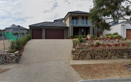 9 Hillhouse Cr, Bundoora VIC 3083