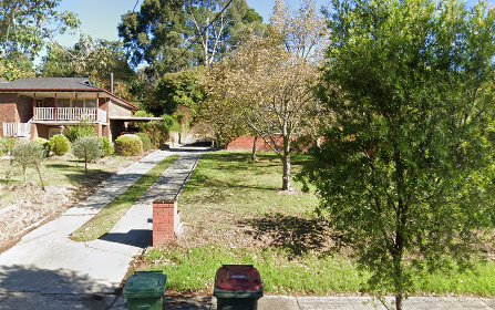 39 Humber Rd, Croydon North VIC 3136