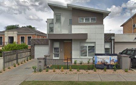 2A Bernborough Avenue, Balwyn VIC 3103