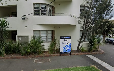 1/352 Albert Rd, South Melbourne VIC 3205