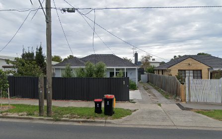 164 Lower Dandenong Rd, Parkdale VIC 3195