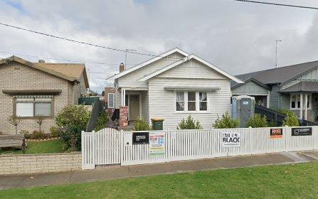 128 Verner St, Geelong VIC 3220
