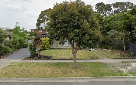 65 Sycamore Road, Frankston South VIC 3199