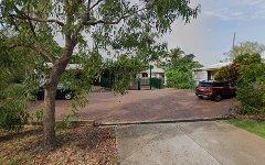 3/24 Grassland Crescent, Leanyer NT