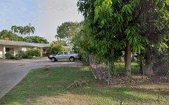 10/10 Grassland Crescent, Leanyer NT