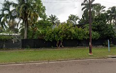 98 Freshwater Road, Jingili NT